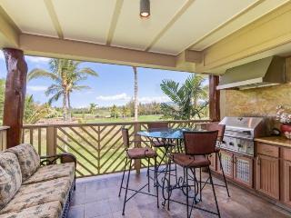 G22 Waikoloa Beach Villas