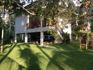 Niniari house for rent