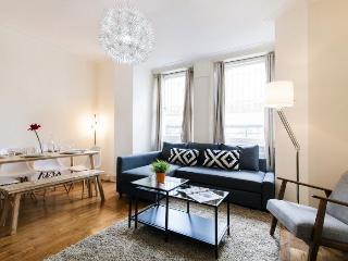 Fulham Drive Mansion - 016048, London