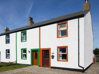 SUN INN COTTAGE NO2, Bassenthwaite