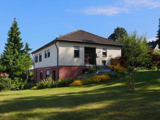 Ferienwohnung Rheintal, Sankt Goar