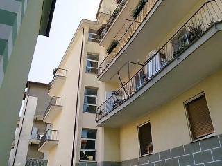 Sant'Antonio, Alassio