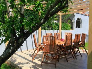 Kuća za odmor Fiora Premantura