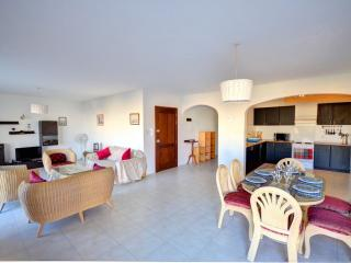 3 Bedroom apartment in Best Location (Ref:Mistral), Saint Julian's