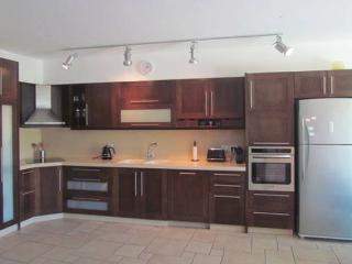 Appartment : kitchen