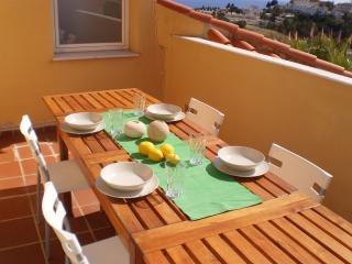 ático espectacular en Riviera del Sol, Mijas