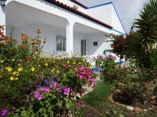 Casa Clairette 10mn a pé até à Ria Formosa, Olhao