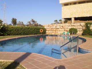 oasis de relax en Riviera del Sol, Mijas