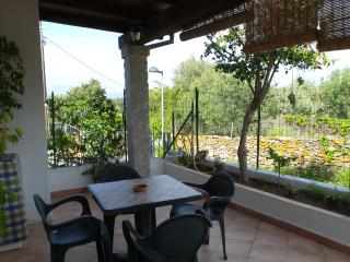 Casa vacanze San Teodoro