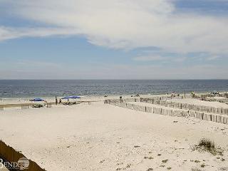 Sunchase 310 ~ Great Beach Budget Condo ~ Bender Vacation Rentals