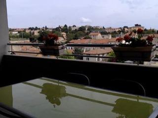 Beau T3 74 m2 Grande terrasse