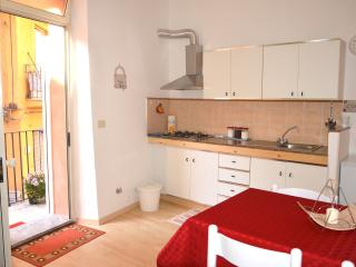 Tao Holiday Apartment Casa Vacanze