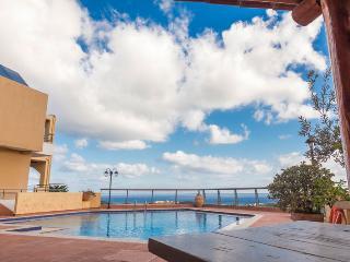 Villa Thomas in Chania, Crete, Stalos