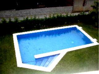 A 200m de la plage, villa 8p, piscine communautair, L'Escala