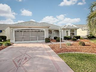 Great location 2,000sqft home in Village of Palo Alto., The Villages
