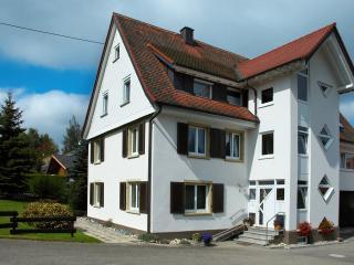 Germany Holiday rentals in Baden-Wurttemberg, Villingen-Schwenningen