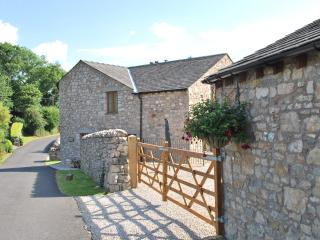 Carr Bank Cottage in Arnside Silverdal AONB