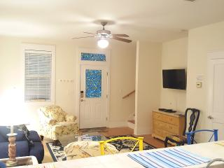 Barefoot Cottages A3-2BR-AVAIL6/20-6/23 $492 -RealJOY Fun Pass-15% OFFThru8/13!, Port Saint Joe