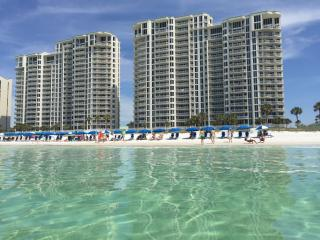 ChristianCondos - where the SON always shines, Destin