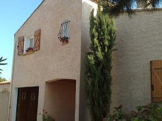 Portiragnes, villa in Languedoc (Ref: 1220), Béziers