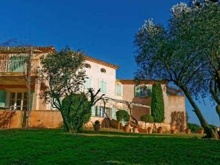 St Thomas French holiday homes to rent with pool (Ref: 1205), Béziers