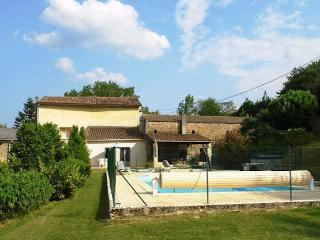 Gites South of France for rent, Aude (Ref: 1268), Chalabre