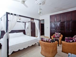 Villa Teranga  Boutique Villa, Accra