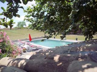Valros French villa with pool near Pezenas (Ref: 952), Pézenas
