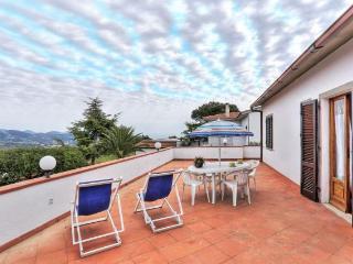 Appartamenti Elba App. 1, Capoliveri
