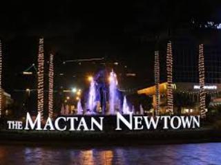 Mactan Newtown Executive Fully Furnished w/ pool
