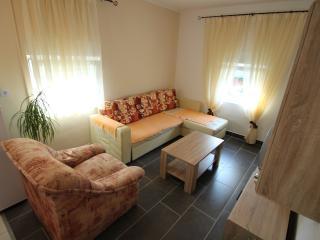Marina Apartment Pula Veruda