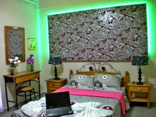 Chios  Rooms  MyView(1)