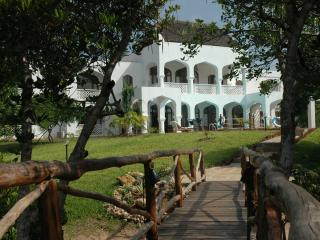 Swahili-style 5 bedroom luxury villa, Watamu