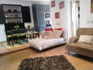 Cozy Flat in heart of Down Town, Lissabon