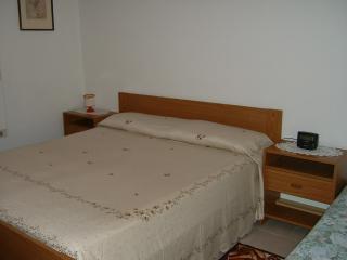 Estupendo piso en Valladolid