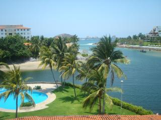 Beach, Marina, Golf, Sports & Romantic Relax, Ixtapa