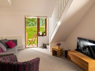 The Ash, Deluxe Apartment, Malvern, Sleeps 2