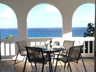 Arcos Vista - Panoramic Ocean Views