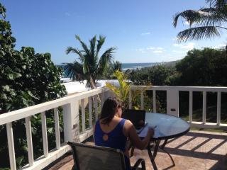 Arcos Vista - Panoramic Ocean Views