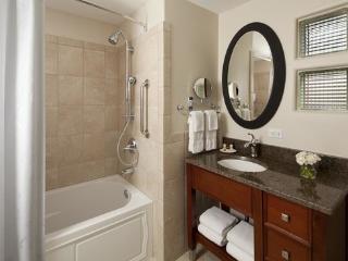 1 Bedroom Premium Villas, Scottsdale