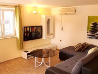 Apartman RELJA, Zadar