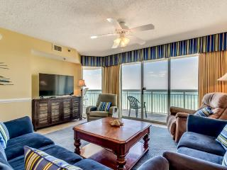Crescent Shores - S 1007, North Myrtle Beach