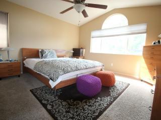 WONDERFUL 3 BEDROOM HOME IN WALNUT CREEK, Walnut Creek