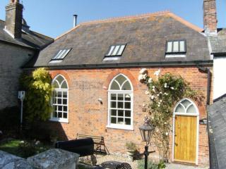 The Old Chapel (OLDCH), Osmington Mills