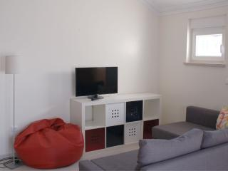 Baleal westsurf apartment