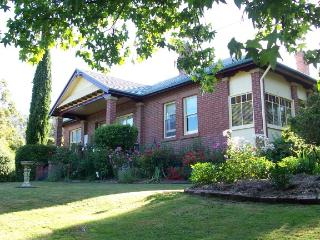 Donalea Bed & Breakfast, Castle Forbes Bay