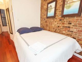 Amazing 2 Bedroom, 1 Bathroom SoHo Apartment -  Air Conditioning, New York City