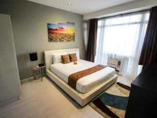 SIGLO SUITES @ Gramercy 1BR - 5419, Makati