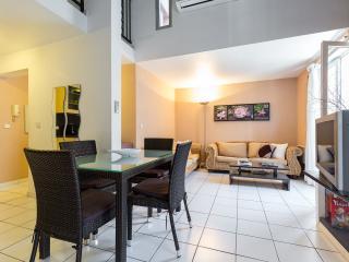 Appartement de 60 M2, Niza
