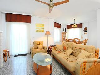 Casa Otari, El Albir